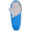 Helsport Glitterheim Sleeping Bag bright blue